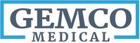 (PRNewsfoto/GEMCO Medical)
