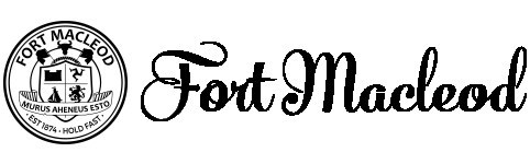 Fort Macleod, Alberta (CNW Group/FORTISALBERTA INC)
