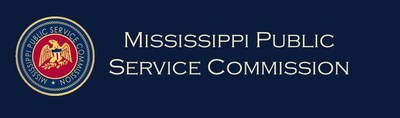 The Mississippi Public Service Commission has scheduled a press conference for Wednesday, Feb. 7 at 10 a.m. CT to announce details of an $11 million fiber infrastructure project by Entergy Mississippi and C Spire that is expected to open the door for future delivery of advanced broadband services to consumers and businesses in some of the most isolated and rural parts of the state.