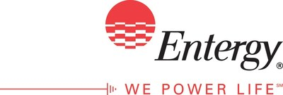 Public Service Commission, Entergy and C Spire team up in
