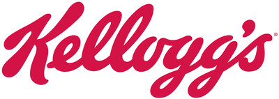 Kellogg Company Declares Regular Dividend of $0.57 per Share