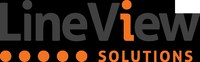 LineView_Solutions_Logo