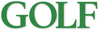 NEW YORK, NY (February 7, 2018) -- Howard Milstein and Emigrant Capital have purchased GOLF Magazine and the GOLF.com digital properties. GOLF Magazine and its brands are the premier destination for golf news, analysis, insight and instruction across all platforms. (PRNewsfoto/Howard Milstein and Emigrant Ca)