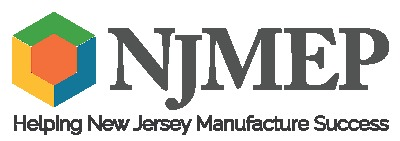 New Jersey Senate Bill 1957 Supporting New Jersey Manufacturing Extension Program, Inc. (NJMEP) Effort to Grow Manufacturing Jobs Receives 100% Support from the Senate Labor Committee