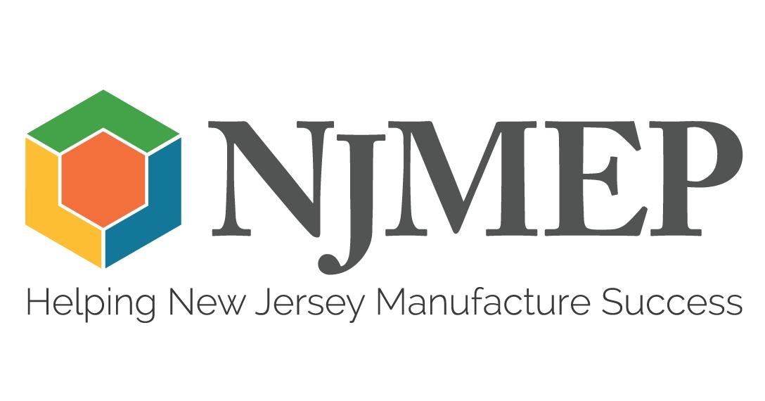 NJMEP Logo jpg?p=facebook.