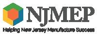 NJMEP_Logo