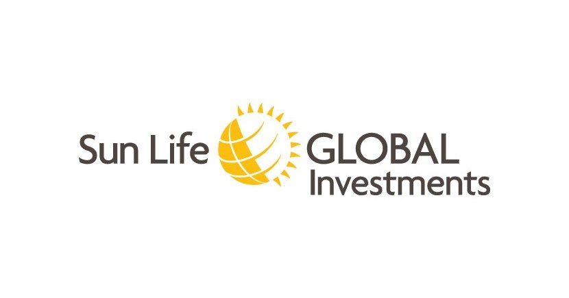 Sun Life Global Investments and Excel Funds Management