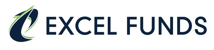 Excel Funds Management Inc. (CNW Group/Sun Life Global Investments (Canada) Inc.)