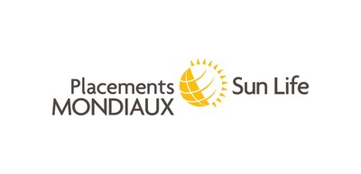Placements mondiaux Sun Life (Groupe CNW/Placements mondiaux Sun Life (Canada) Inc.)
