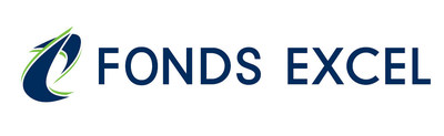 Fonds Excel (Groupe CNW/Placements mondiaux Sun Life (Canada) Inc.)