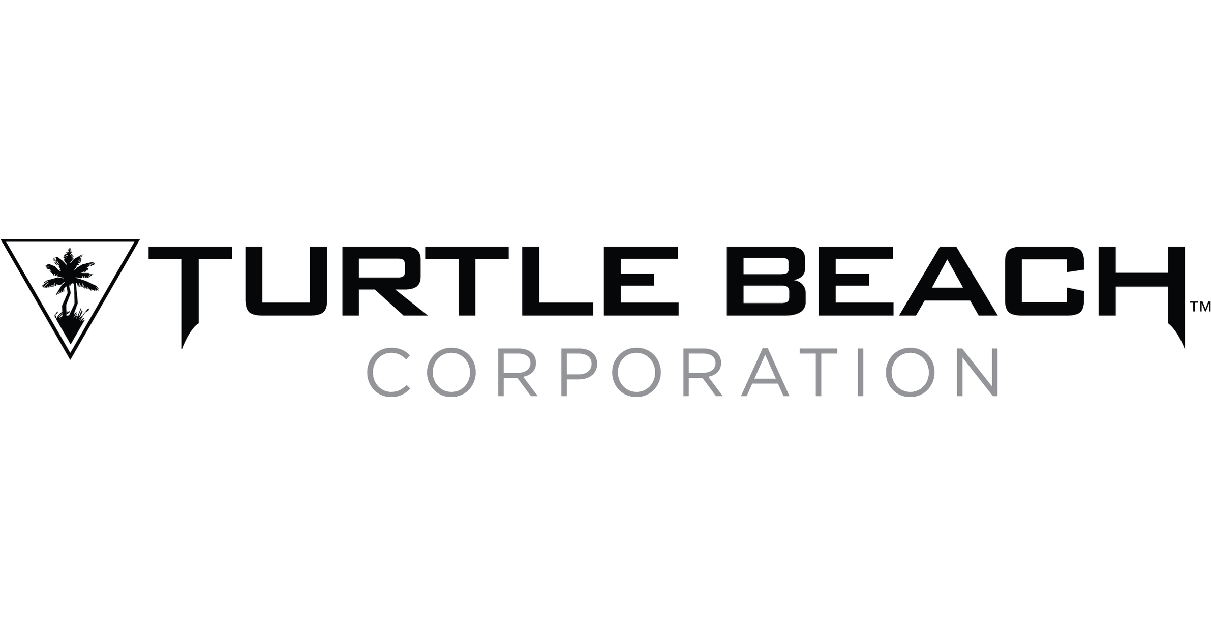 WHITE PLAINS, N.Y., March 4, 2021 /PRNewswire/ -- Turtle Beach Corporation (Nasdaq: HEAR), a leading gaming accessory business, reported financial results for the fourth quarter and full year ended December 31, 2020. 2020 Full-Year Summary vs. 2019: Net reven…