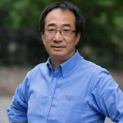 Jason Chen appointed to Board of Directors