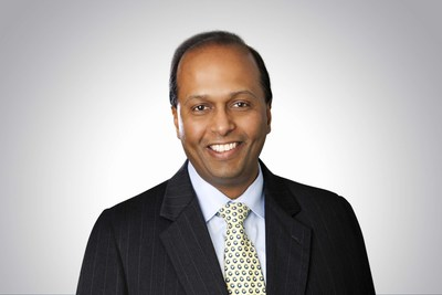"""We are thrilled to welcome Akhil to the board and believe that his financial expertise and broad global business background and insight will serve to further strengthen our already robust board of directors,"" said George Barrett, Executive Chairman of the Cardinal Health Board of Directors."