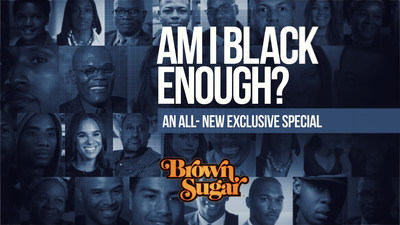 Brown Sugar to Add Exclusive Original Programming