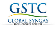 The Global Syngas Technologies Council (GSTC) changed its name to demonstrate its focus on the entire syngas industry, including all production, conversion and use of syngas across the globe.