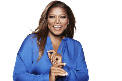 Newark's own Queen Latifah will deliver the keynote address at the Rutgers University - Newark Commencement Ceremony on May 14, 2018 at the Prudential Center.  Queen Latifah, the hip-hop icon, award-winning actress, singer/song-writer, producer, entrepreneur, and humanitarian will also receive an honorary Doctor of Fine Arts degree. Commencement 2018 will stream live on www.newark.rutgers.edu/commencement