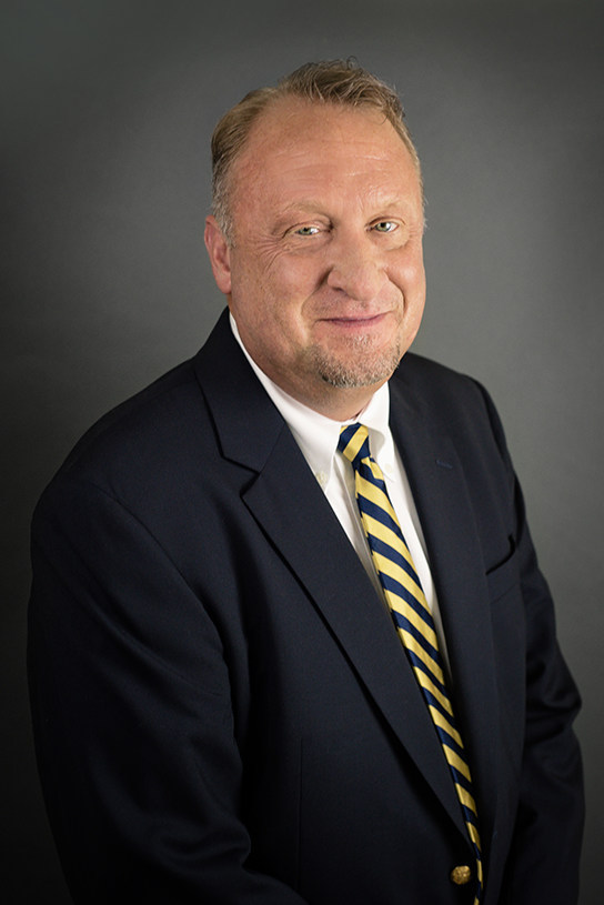 Steve Tomer, Sterling Administration Sales Director and HSA expert serving Virginia, West Virginia, North Carolina, Ohio and surrounding areas.