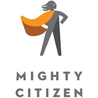 Now expanding its services to clients in the greater Washington, D.C. area, Mighty Citizen is the branding and digital transformation agency for mission-driven organizations across the United States. Using a proven process for branding, marketing, and digital communications, this award-winning agency helps associations, nonprofits, governments, and universities better connect with their audiences, increase revenue, and improve society. (PRNewsfoto/Mighty Citizen)