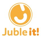 JUBLE it!, a digital media and fintech company that brings crowdfunding tools to creators, to introduce its Juble Link product at Startup Grind Global Conference. Juble Link is a powerful Short URL that allows creators to gather monetary support and better engagement with fans by pasting the Juble Link in any post, comment or profile on any platform.