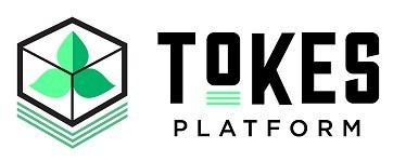 Tokes Platform (CNW Group/TheraCann International)