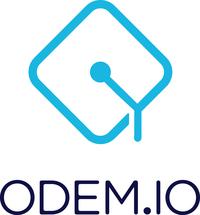 (PRNewsfoto/ODEM.IO)