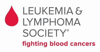 Leukemia and Lymphoma Society Logo