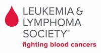 (PRNewsfoto/The Leukemia & Lymphoma Society)