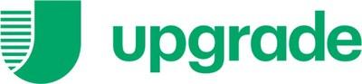 Upgrade, Inc. Logo (PRNewsfoto/Upgrade, Inc.)