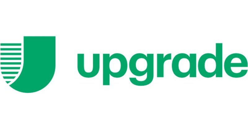 Upgrade, Inc. Introduces Personal Credit Line