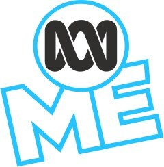 """Australia's ABC ME has ordered 13 new half-hour episodes of the global hit series """"The Deep."""" (CNW Group/DHX Media Ltd.)"""