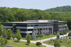 Laurus Corp. Affiliate Sells 100% Leased 501 Technology Building In Pittsburgh, PA