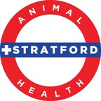 Stratford Pharmaceuticals and VMG Renew Partnership in 2018