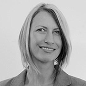 Ruth Peters, CEO – UserReplay (PRNewsfoto/UserReplay)