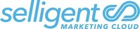 Selligent Marketing Cloud Logo (PRNewsfoto/Selligent Marketing Cloud)