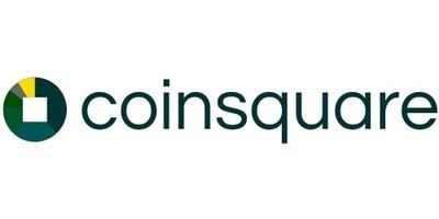 Coinsquare (CNW Group/Coinsquare)