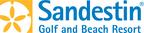 Sandestin Golf and Beach Resort Named the Proud Official Golf and Beach Resort of the New Orleans Saints