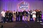 White Castle® Inducts Nine Devoted Fans Into Its 17th Annual Cravers Hall of Fame