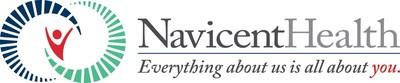 Navicent Health Logo