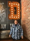 Grand Rapids Native Opens Dickey's Barbecue Pit in Rockford