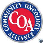 Community Oncology Alliance Names Dr. Frederick M. Schnell to Newly Created Medical Director Position