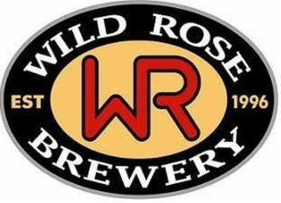 Wild Rose Brewery (CNW Group/Wild Rose Brewery)
