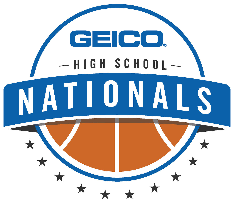 GEICO High School Basketball Nationals