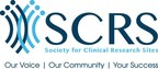 SCRS Welcomes StudyKIK to the Global Impact Partner Program