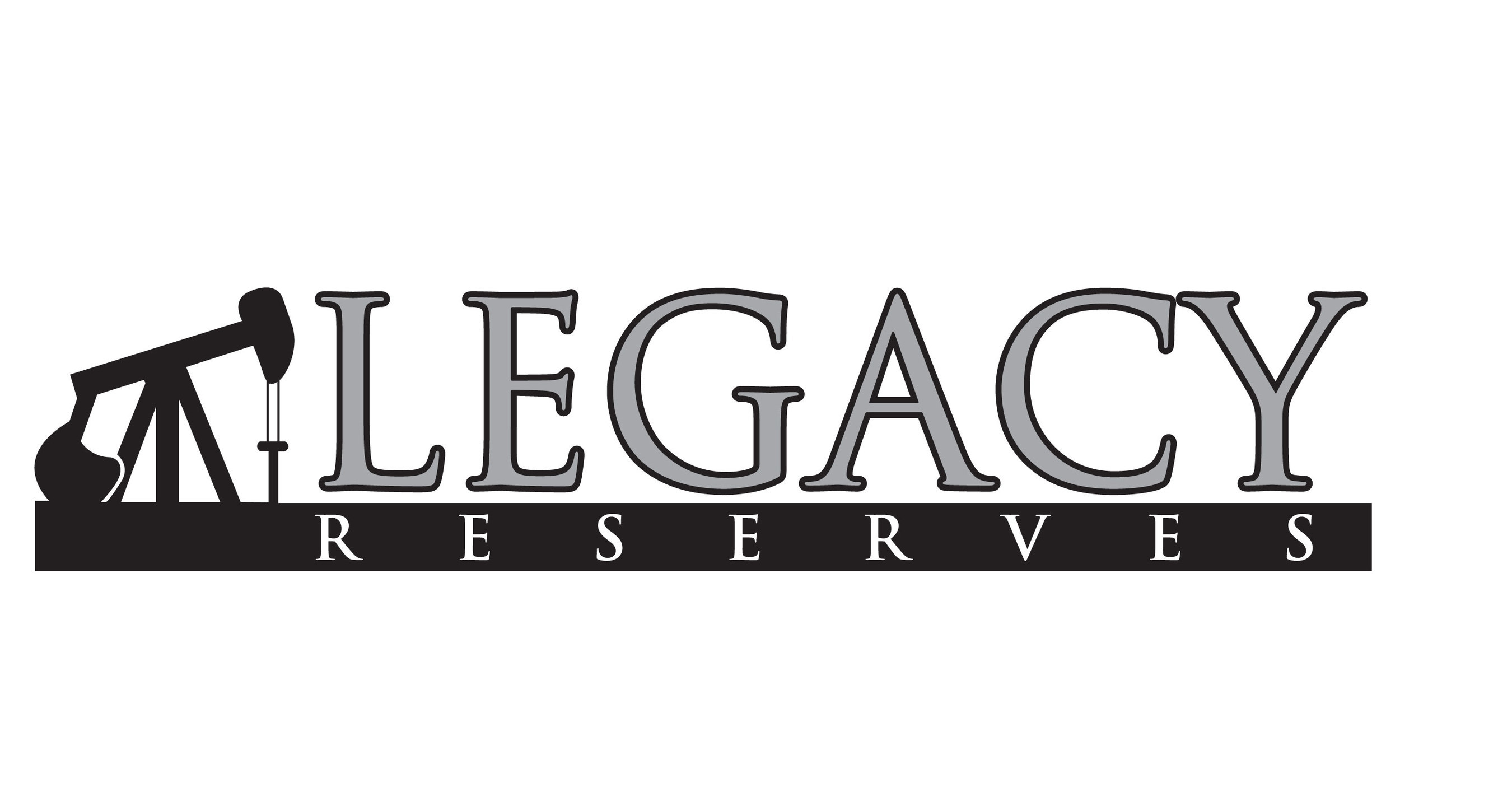 Legacy Reserves Inc  Files For Chapter 11 Protection To Facilitate