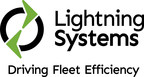 Lightning Systems Electric Product Approved for New York Truck-Voucher Incentive Program
