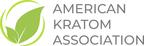 The American Kratom Association (AKA) Demands FDA Stop Its Disinformation Campaign Against Kratom