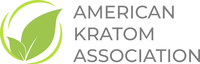 American Kratom Association (PRNewsfoto/American Kratom Association)