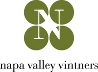 Napa Valley Vintners (PRNewsfoto/Napa Valley Vintners)