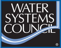 The Water Systems Council (WSC) is the only national nonprofit organization solely focused on household wells and water well systems.