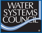 Water Systems Council Heralds Introduction of Bipartisan Bill to Address America's Water Systems Infrastructure Crisis